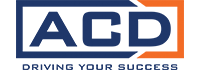 ACD - Logo