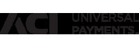 ACI Universal Payments Logo