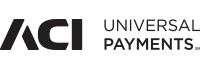 ACI Worldwide - Logo