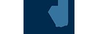 Acrisure - Logo