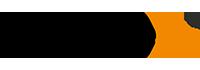AdvantageGo - Logo