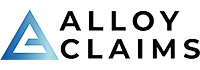 Alloy Claims Logo