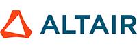 Altair Logo