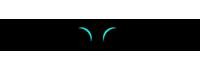 Ambidextr - Logo