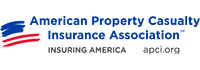 American Property Casualty Insurance Association (APCIA) - Logo