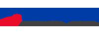 American Property Casualty Insurance Association (APCIA) Logo