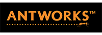 AntWorks Logo