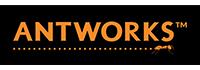 AntWorks Logo