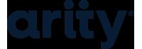 Arity Logo