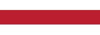 ASSINFORM - Logo