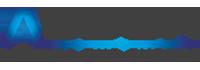 Assun - Logo