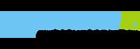 Authentic 4D Logo