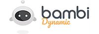 Bambi Dynamics Logo