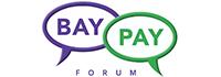 Bay Pay Forum Logo