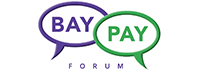 Bay Pay Forum Logo