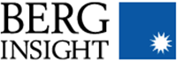 Berg Insight Logo