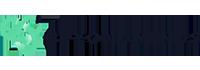 Beyond Minds - Logo
