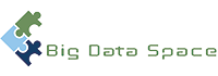Big Data Space Logo