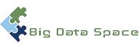 Big Data Space Logo