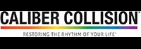 Caliber Collision Logo