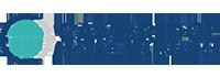 Cambridge Mobile Telematics - Logo