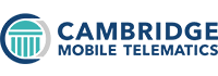 Cambridge Mobile Telematics Logo