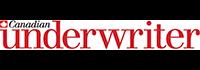 Canadian Underwriter - Logo