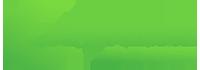 CapitalBay.News Logo