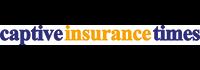 Captive Insurance - Logo