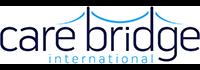 Carebridge Logo
