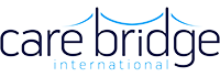 Carebridge - Logo