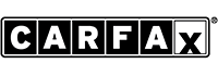 Carfax - Logo