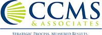Complex Claims Management Solutions, LLC Logo
