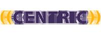 Centric Consulting Logo