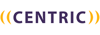 Centric Consulting Logo