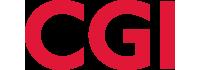 CGI Insurance - Logo