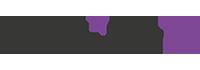 Charles Taylor InsureTech Logo