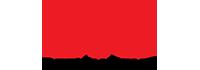 CIO Applications - Logo