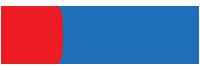 CIO Review - Logo