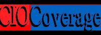 CIOCoverage - Logo