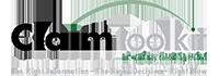 Claim Toolkit - Logo