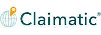 Claimatic - Logo
