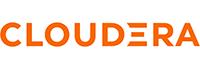 Cloudera Logo
