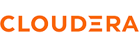 Cloudera - Logo