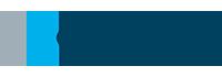 Cogito Logo