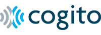 Cogito - Logo