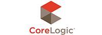 CoreLogic - Logo