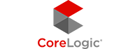 CoreLogic Logo