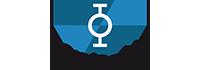 Cortical.io Logo