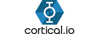 Cortical IO - Logo